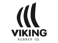 Viking Rubber CO